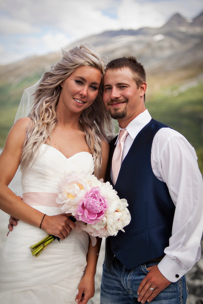 Anderson-Wedding181.jpg