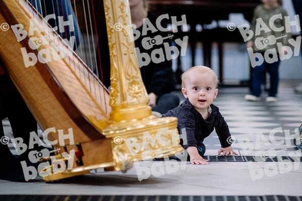 © Bach to Baby 2019_Alejandro Tamagno_Surbiton_2019-10-22 003.jpg