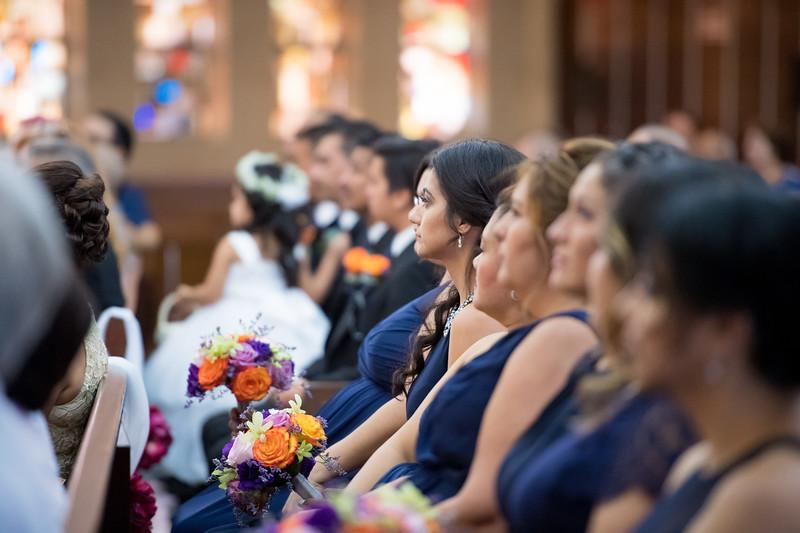 170923 Jose & Ana's Wedding  0148.JPG
