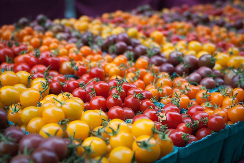Portland 201208 Farmers Market (7).jpg