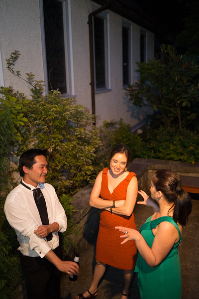 Mari & Merick Wedding - Reception Party-92.jpg