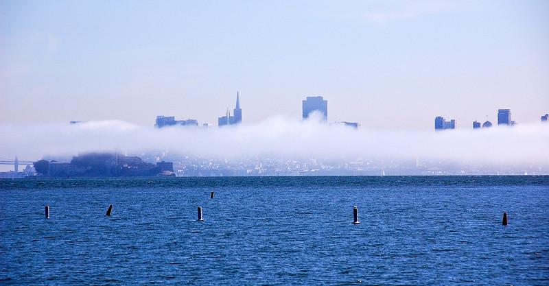 san-francisco-fog.jpg