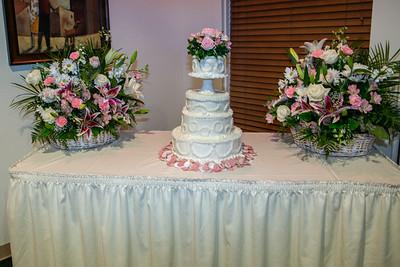20210731 Tom and Nancy Wedding Reception