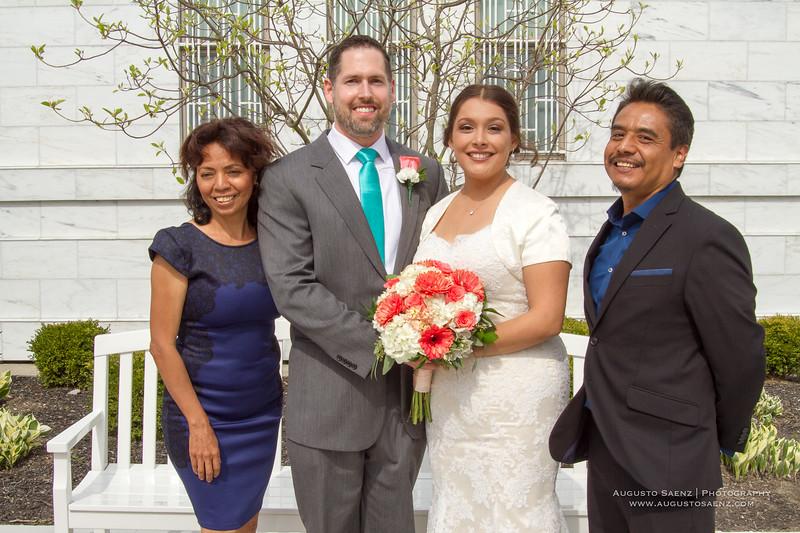 LUPE Y ALLAN WEDDING-8486.jpg