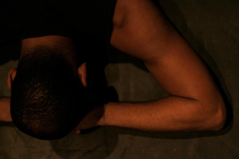Allan Bravos - Lentes de Impacto - Teatro-391.jpg