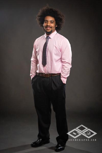 Carlos Tyse Senior Portrait-06623.jpg