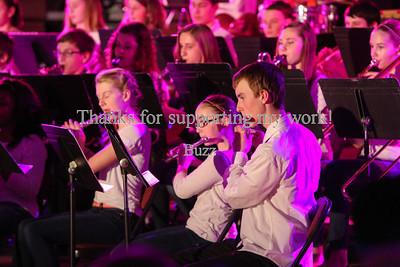 Pops Concert 2014