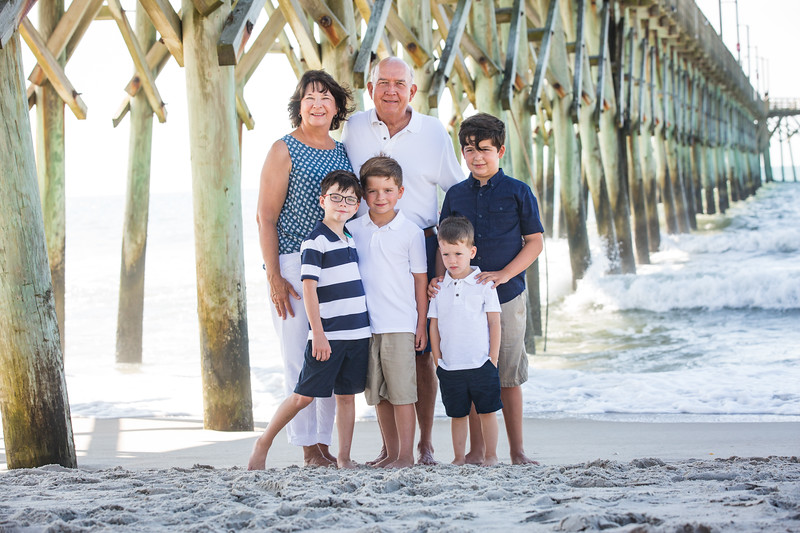 Family photography Surf City NC-216.jpg