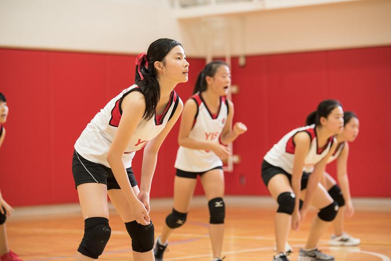 HS Girls JV Volleyball-0050.jpg