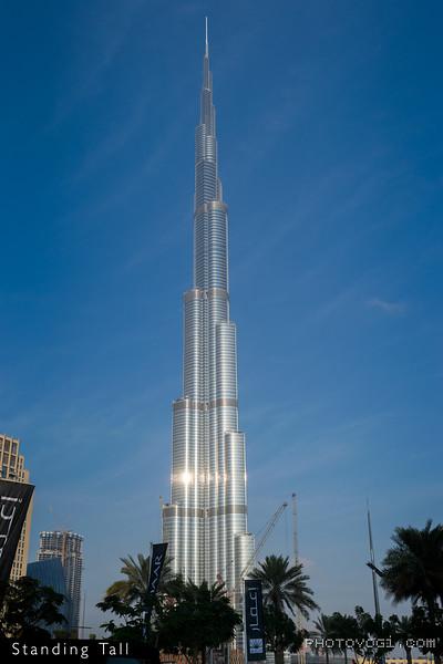 burj-day-DSC_1028.jpg