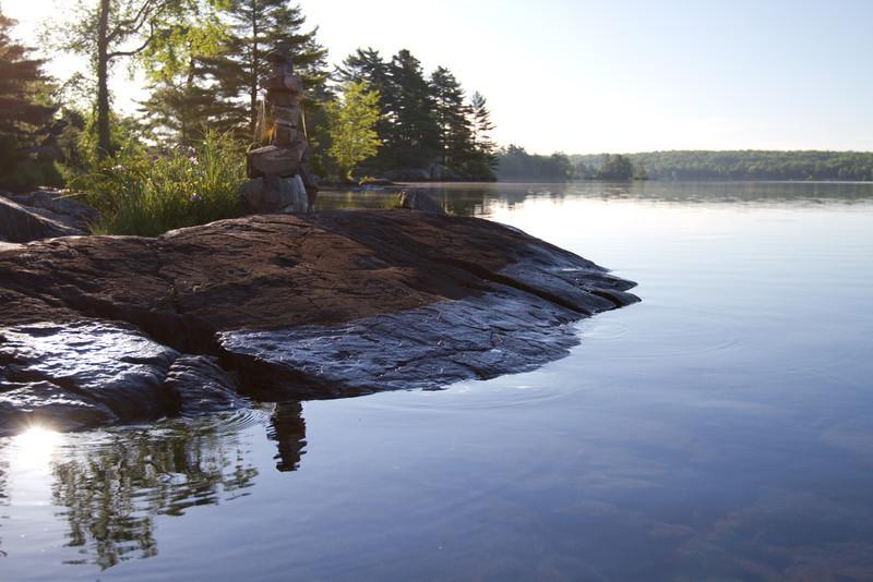 June 11 Stoney Lake Glass_0300.jpg
