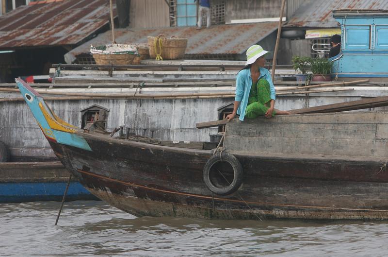 Vietnam50Best17.jpg
