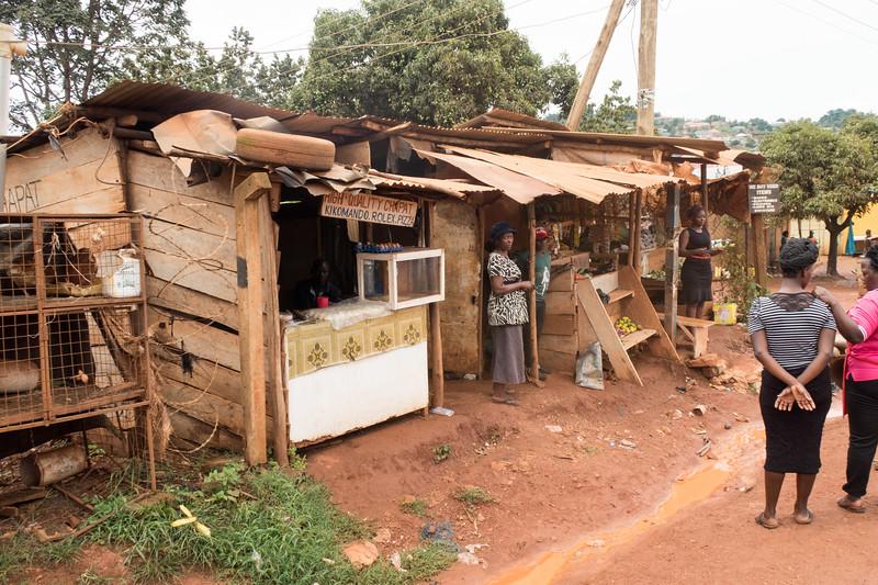 Uganda-0413.jpg