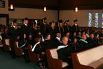 Wayland Grad 11-20-09
