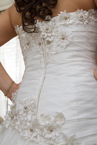 David & Janice Wedding-109-X3.jpg