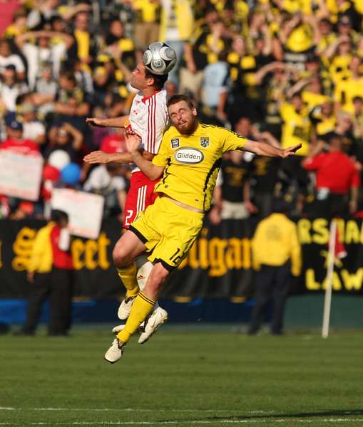 20081123_MLSCup_1424