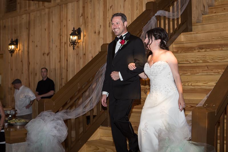Leach Wedding-1303.jpg