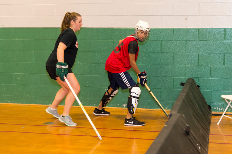 4. FLOOR HOCKEY-155.jpg