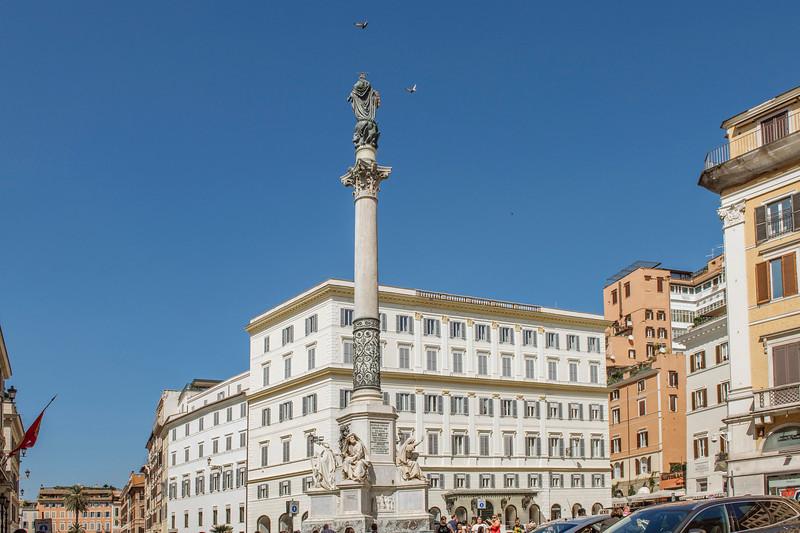Roma2018-81.jpg