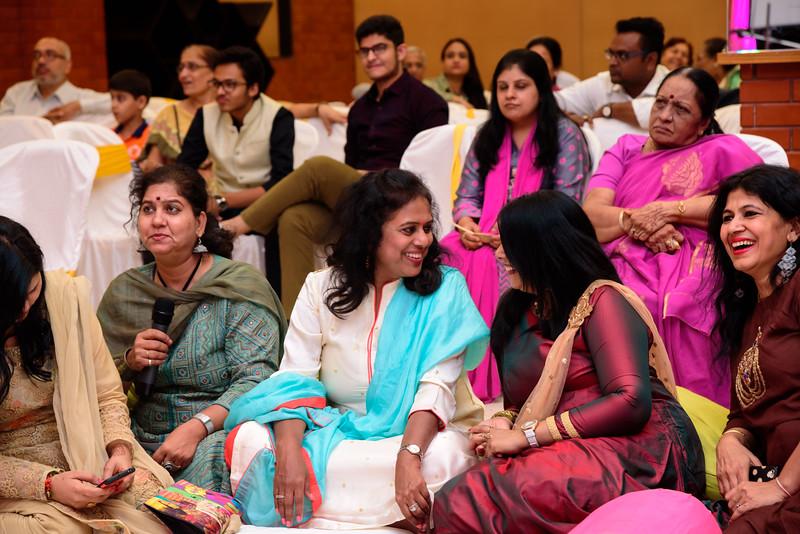 Rituraj Birthday - Ajay-6070.jpg