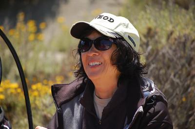 Monterey Topside 2013