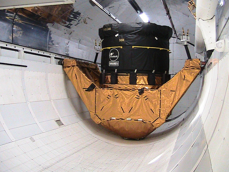 Kennedy_Space_Center (14).JPG