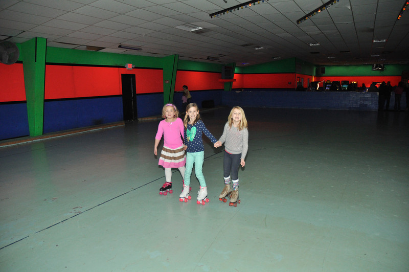 birthday-skating-0028.jpg