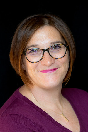 Michelle Betts Portraits