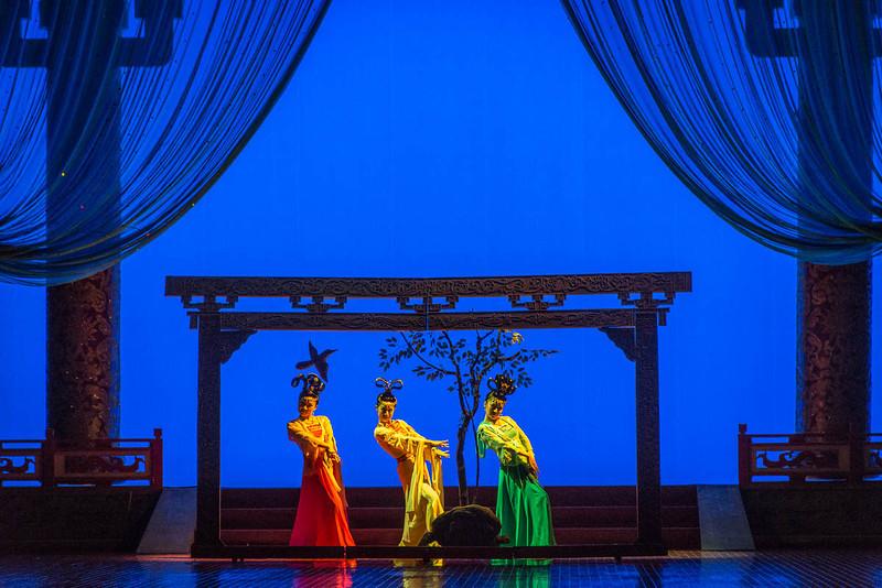 Xian Tang Dynasty Show-3739.jpg