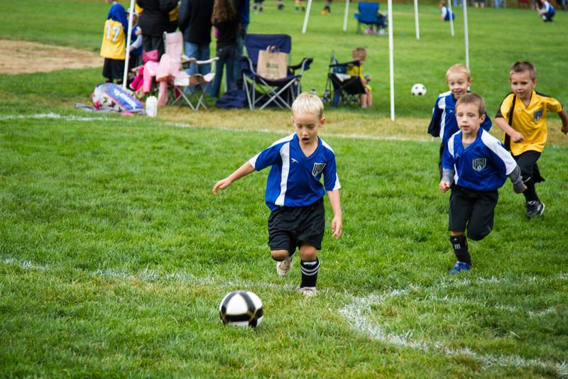 09-21 Sora Tobin Soccer-4.jpg