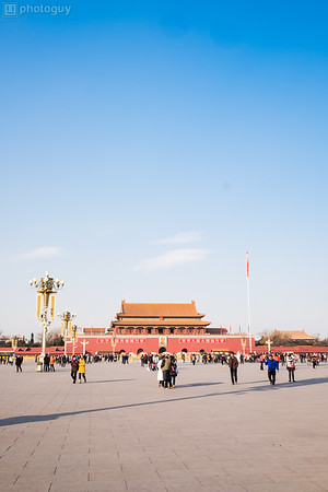 20160114_BEIJING_CHINA (3 of 23)