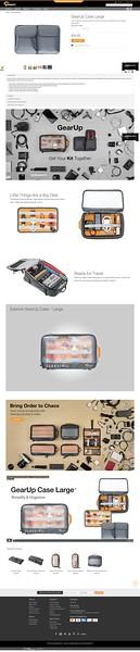 FireShot Capture 033 - Lowepro GearUp Case Large_ tra_ - https___store.lowepro.com_gearup-case-large.jpg