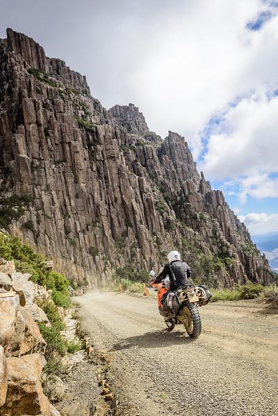 2019 KTM Australia Adventure Rallye (828).jpg