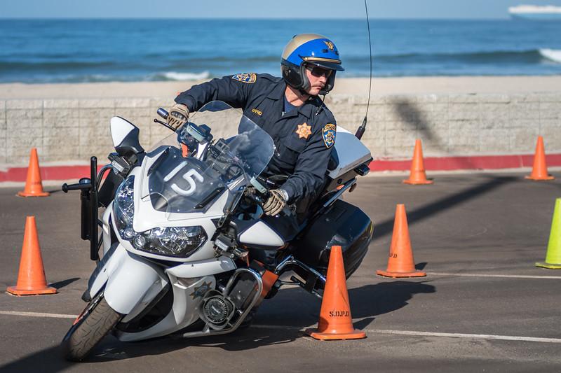Rider 15-26.jpg