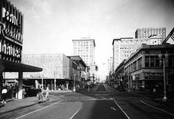 Forsyth Street 1949-1.jpg