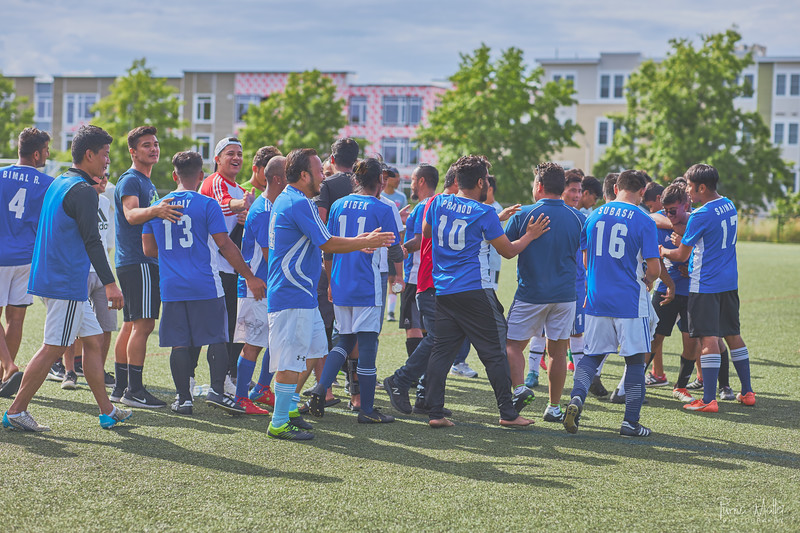 Khasi Cup 2019 by JatraNepal 111.jpg
