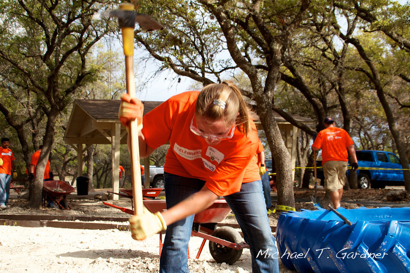 HD - Celebration of Service Project - 2011-10-06 - IMG# 10- 012583.jpg