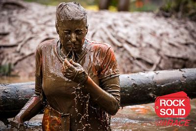 Muddy Dunk 1230-1300