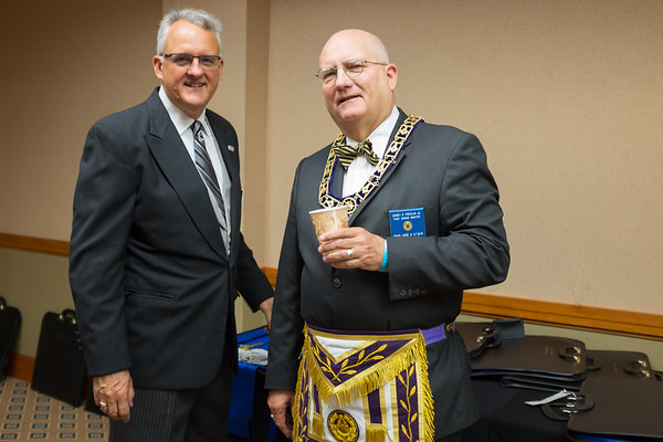 2015-09-25 NC Grand Lodge