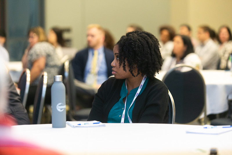 Humentum Annual Conference 2019-3003.jpg