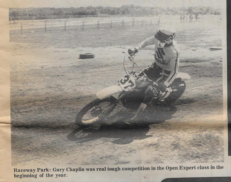chaplin_racewaynews_1976_087.JPG