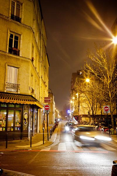 France124.jpg