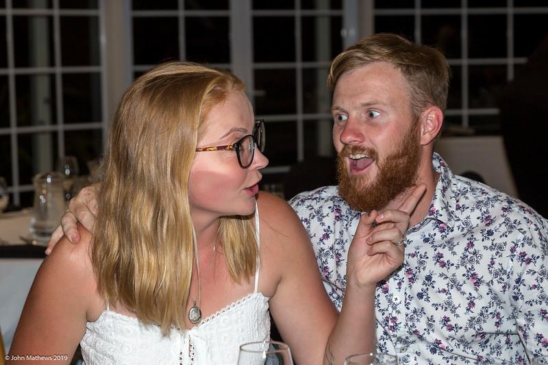 20190323 Paige & Nik at Keane Family Reunion _JM_2291.jpg