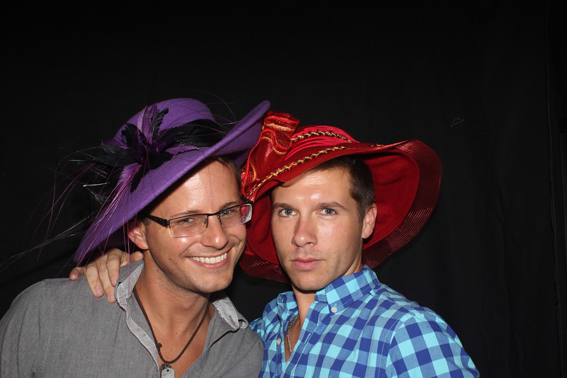 3rd_Annual_Church_Hat_Party_20130628_bySnapStarPHotos039.JPG
