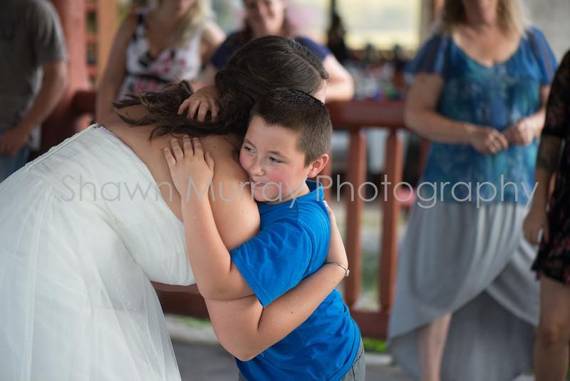 1154_Megan-Tony-Wedding_092317.jpg