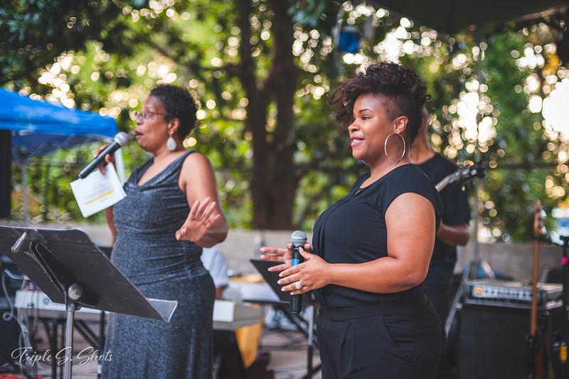 Jazz Matters Harlem Renaissance 2019-88.jpg
