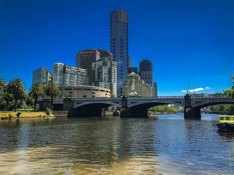 Melbourne-228.jpg