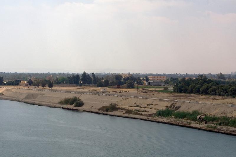Beside the Suez 4.jpg