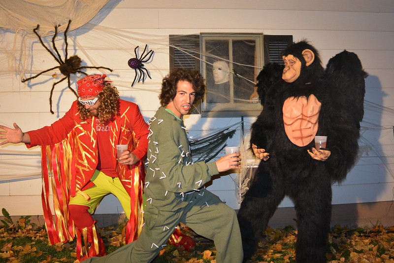 Halloween2014_008.jpg