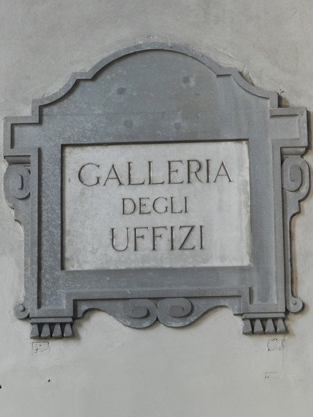 Italy 06-10 229.jpg
